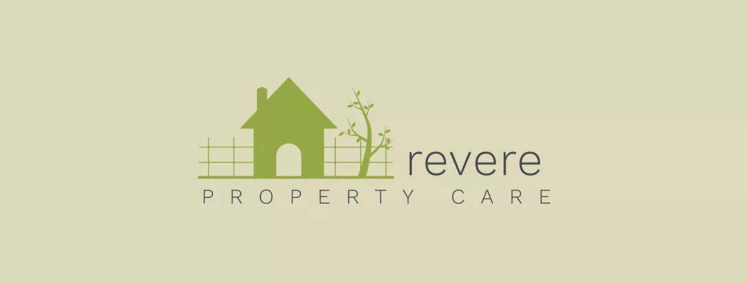 Revere Property Care