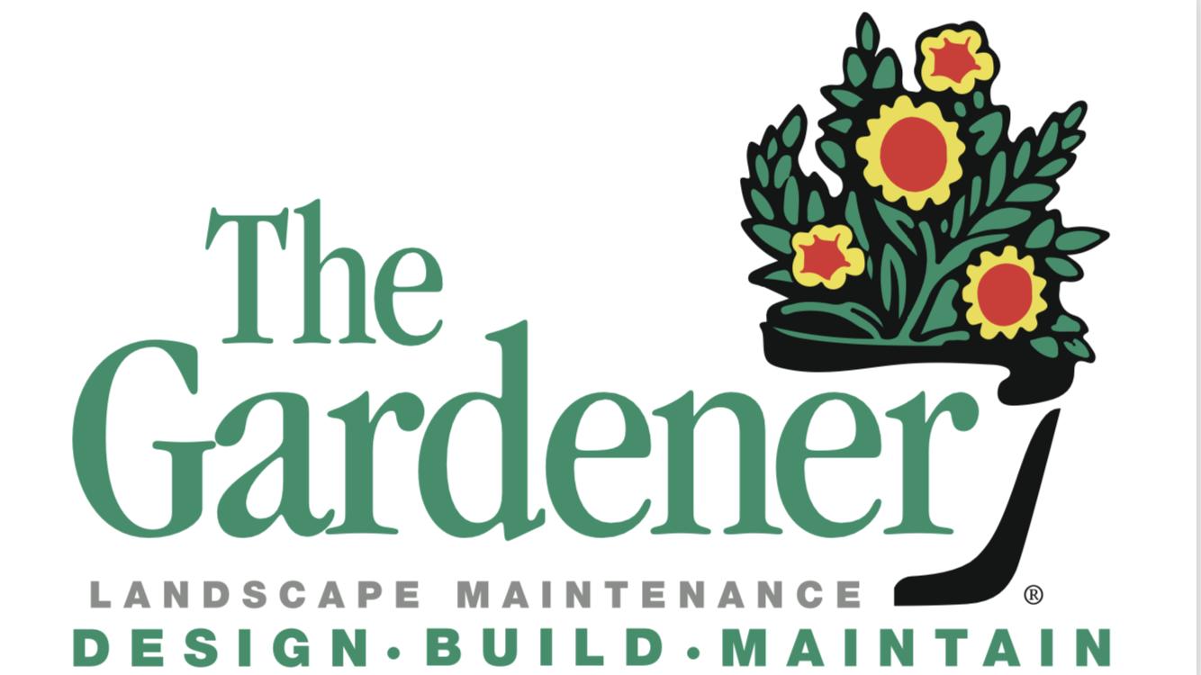 The Gardener Landscaping