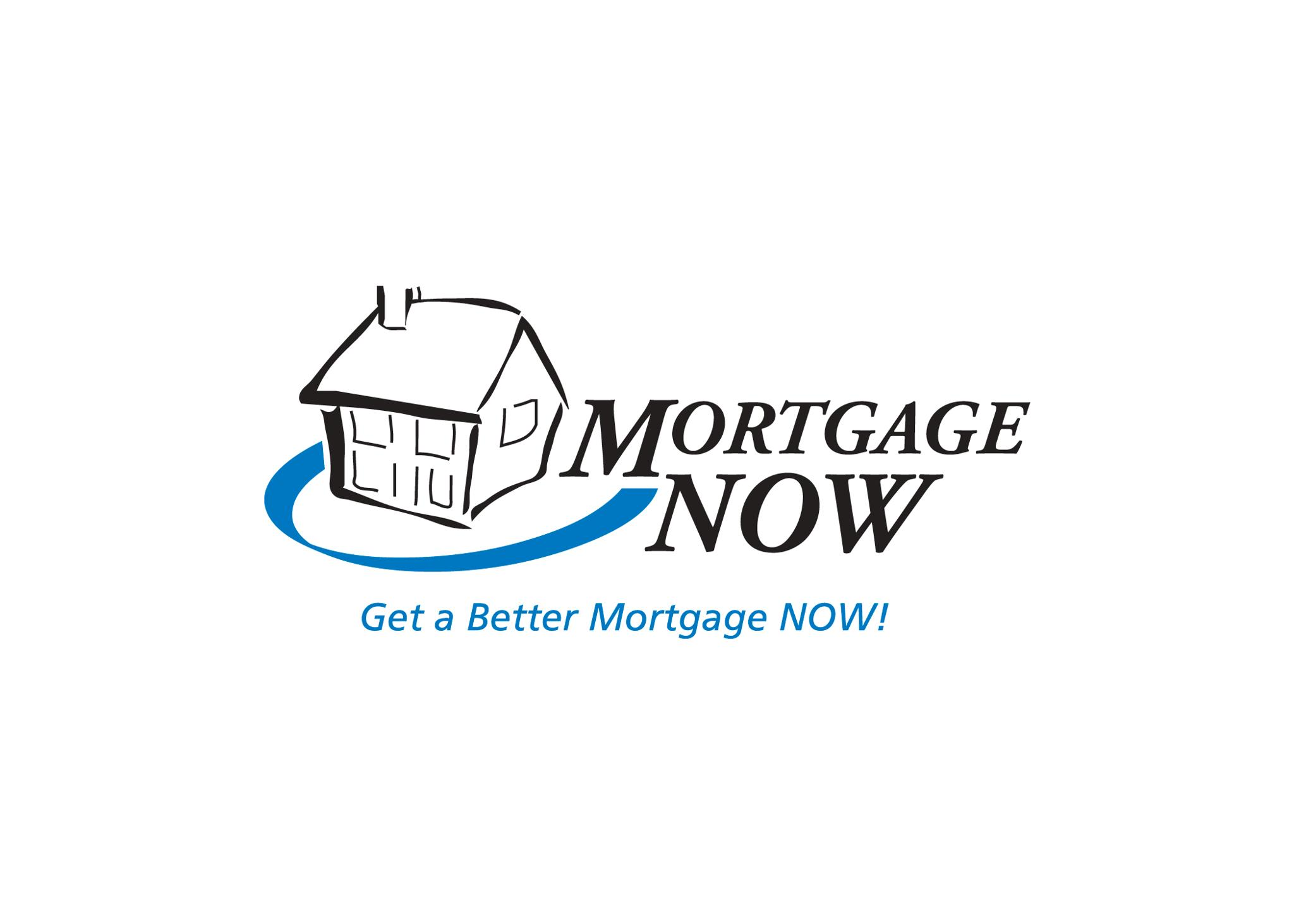Mortgage Now