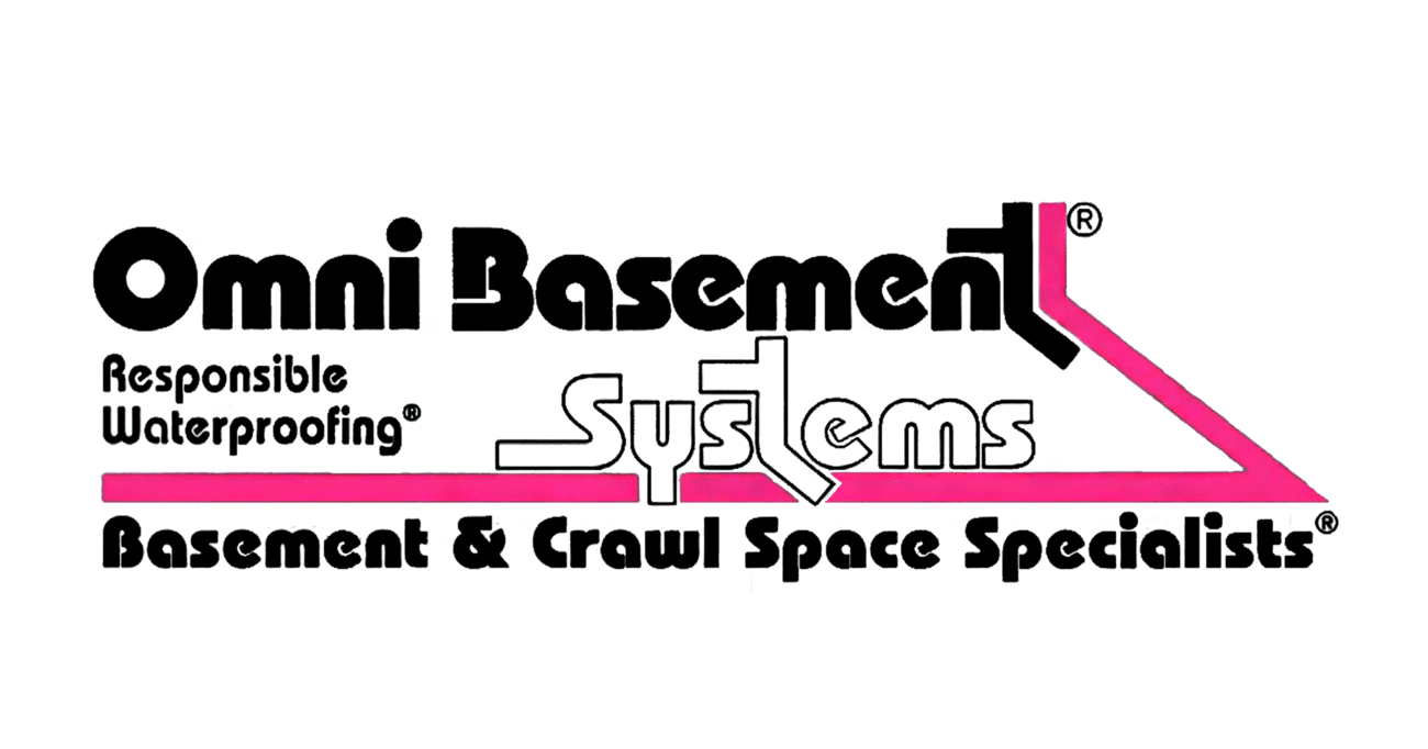 Omni Basement Systems