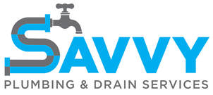 Savvy Plumbing and Drain Services