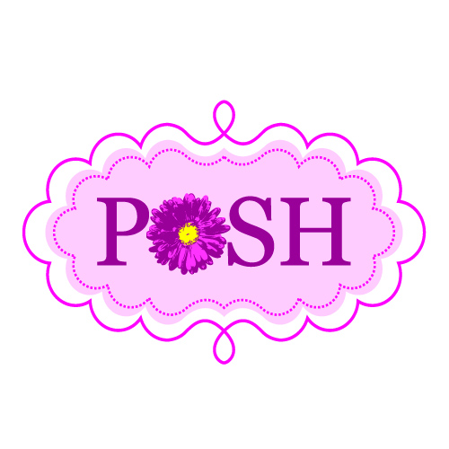 POSH Home Cleaning