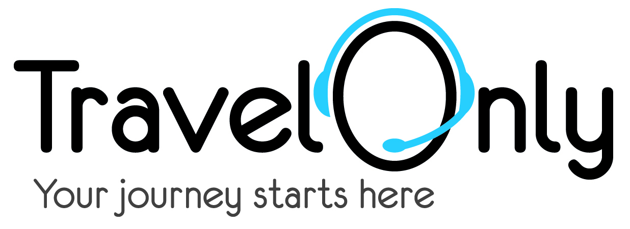 TravelOnly Inc.