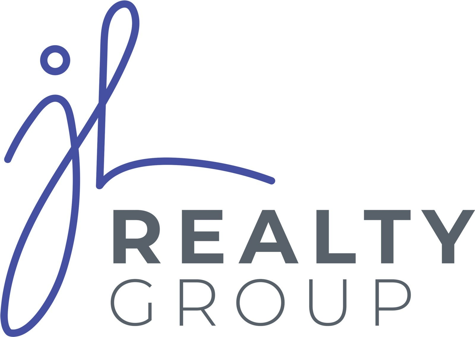 JL Realty Group